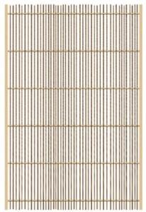 pileflet hegn standard 120x180cm